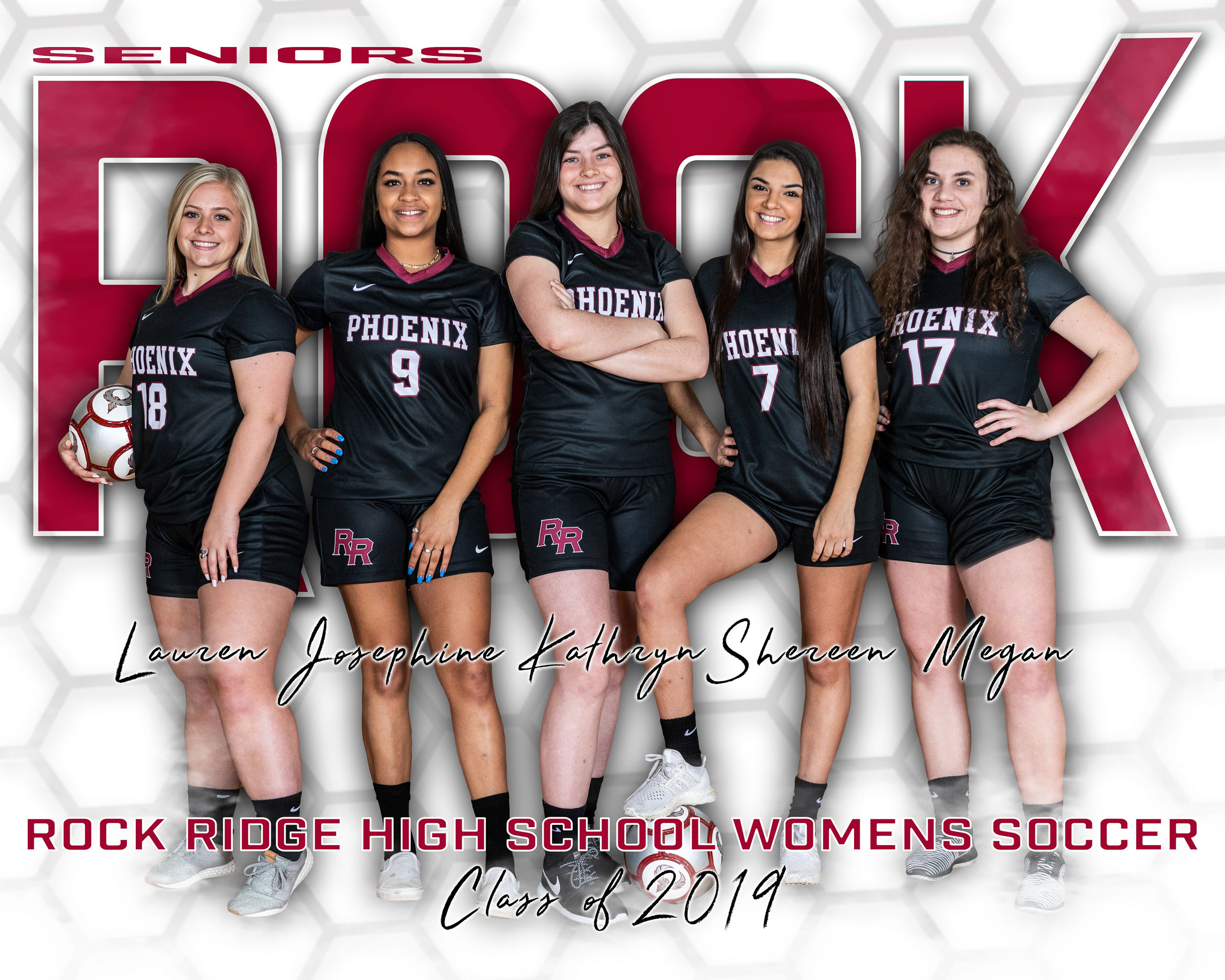 sbanners_2019_RR_GSOC_Senior_Photo_8x10-3-2