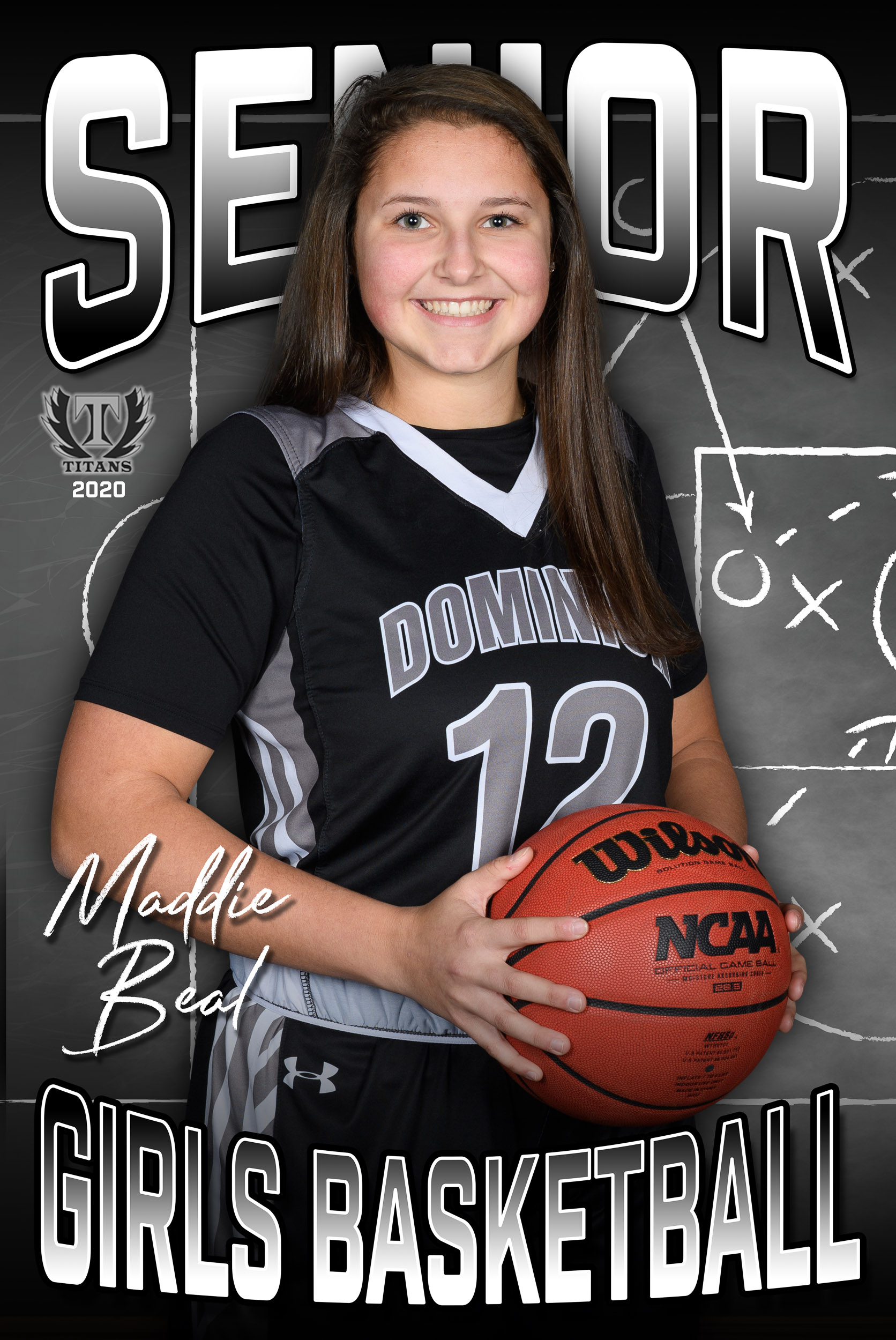 seniors_2020_DO_GBB_BealM
